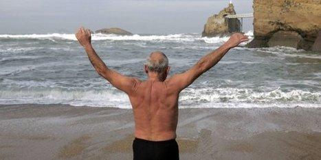 Les Français prêts à partir à la retraite plus tôt pour céder leur place aux plus jeunes | La Transition sociétale inéluctable | Scoop.it
