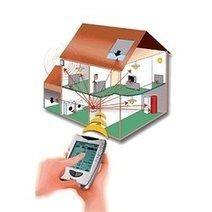 Pearltrees : Technologies Domotique (maison intelligente et connectée) | Smart Homes and the #IoT | Scoop.it