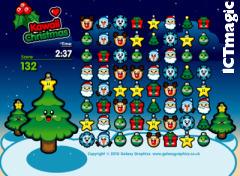 Kawaii Christmas | Jogos no SCOOP it | Scoop.it