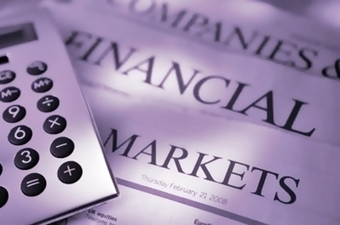 MBA in Finance For a Bright Career in Finance Sector | Online Degree Courses | Scoop.it
