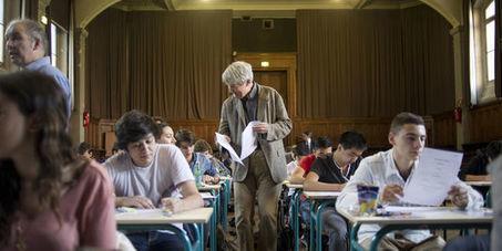 Cinq préjugés sur les études supérieures passés au crible | La Boîte à Y d'A3CV-A3ConseilRh | Scoop.it