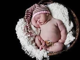 Big baby boom: Supersize deliveries have doctors worried - TODAY.com | Kickin' Kickers | Scoop.it