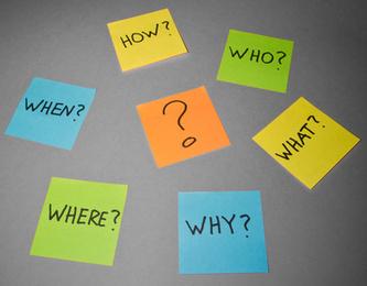 Où en est la formation des TPE-PME ?   Management des ressources humaines   Scoop.it