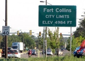 Fort Collins Again Postpones Decision on Fracking | EcoWatch | Scoop.it