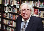 Ray Bradbury, Science Fiction Master, Dies at 91 | education & libraries | Scoop.it