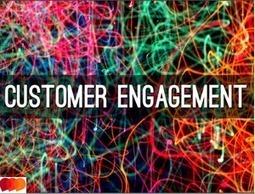 Et si l'on parlait Marketing : Le Marketing Direct à l'heure américaine ! (2/2) | Retail-distribution en veille | Scoop.it