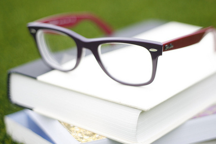 Community Managers' Reading List: 29 Books | Cultivating Community | Scoop.it