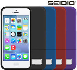 Deal Of The Day: Seidio Surface Case (with Kickstand) For Iphone 5c | PHPDev12 Tech Board | Kindle Fire HDX Case | Scoop.it