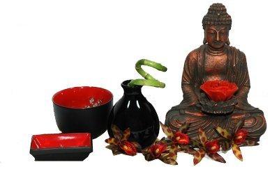 les bienfaits du Feng Shui | A-arts-s s s (animaux, nature, écologie, peinture huile) | Scoop.it