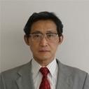 Takayoshi Kobayashi | Professor | Department of electro physics | National Chiao-Tung University | Japan | Scholarena Journals | Editorial Board Member | Open Access Journal | List of Open Access Journals - Scholarena | Scoop.it