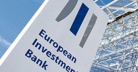 La Banque européenne d'investissement prend pied en Afrique centrale | São Tomé e Príncipe | Scoop.it