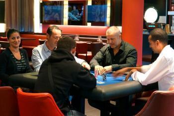 L'Union. Le premier bar à poker de France - LaDépêche.fr | Actualité Poker | Scoop.it