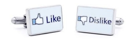 Facebook a-t-il déclaré la guerre aux community managers ? | Cuistot des Médias Sociaux | Scoop.it