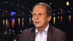 Alain Christnacht : il faudra que les Calédoniens choisissent, en conscience, leur destin ! - Outre-mer nouvelle calédonie   NOUVELLE CALEDONIE   Scoop.it