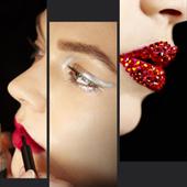 Dior Backstage Makeup Mag | Make-Up Articles | Scoop.it