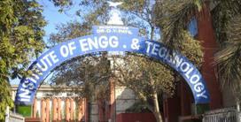 Top Ten Engineering Colleges In India   Educational Information   Scoop.it