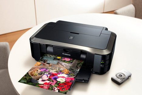 Printers Lease In Mesquite Nevada | Used Copiers For Sale | Scoop.it