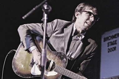 Photos that ROCK! Justin Townes Earle - Twangville | American Crossroads | Scoop.it