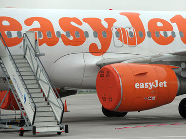 EXCLUSIVE: Lebanon talking to easyJet, Ryanair in tourism push | Allplane: Airlines Strategy & Marketing | Scoop.it