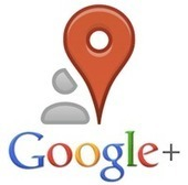 Google Places Listings Auto-Upgraded To Google+ Pages | Technology for small business development | Scoop.it