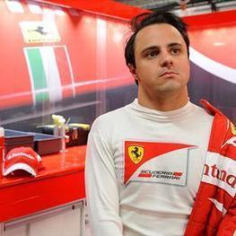 Williams recrute Massa et confirme Bottas | F1 au top | Scoop.it