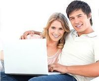 Long Term Loan No Credit Check | Long Term Loans - No Credit Check Loans - Long Term Payday Loans | Scoop.it