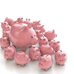 ISO 9001, un bon investissement? - Analyse de 42 études (2012-10-10) - ISO | Système de Management par la Qualité | Scoop.it