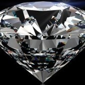 Woman Swallows $5,000 Diamond At Charity Event   Gov and Law Ashley   Scoop.it