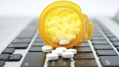 La vente de médicaments en ligne ne décolle pas | e-santé | Scoop.it