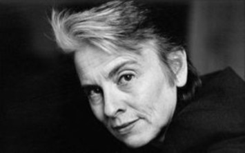 Born April 2: Camille Paglia - Band of Thebes | Herstory | Scoop.it