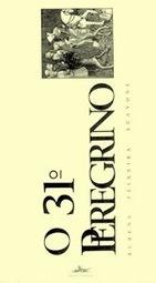 Um clássico da ficção científica brasileira ~ O Baú da FC | Paraliteraturas + Pessoa, Borges e Lovecraft | Scoop.it