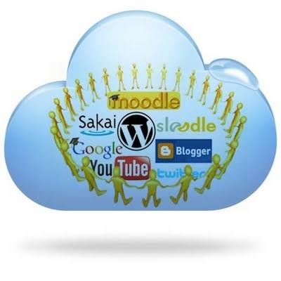 Un nuevo Paradigma Educativo: del e-learning al cloud learning (c-Learning). El Conocimiento en la Nube | elearning_nuvallejo | Scoop.it