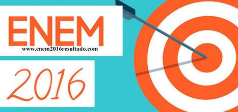 ENEM 2016 Details | Mintbeatz | Scoop.it