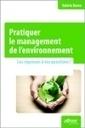 Management environnemental : la nouvelle norme ISO 14001 publiée | Développement durable & Environnement | Scoop.it