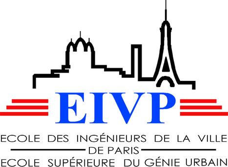 Voici nos prochaines formations à venir | EIVP - Formation continue et Mastères Spécialisés | Scoop.it