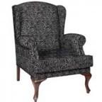 Elit loca berjer koltuğu cafe berjer koltukları modelleri   Ofis koltukları kanepeleri playstation cafe koltuğu ucuz   Scoop.it