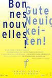 Bourses franco-allemandes pour la traduction de textes de théâtre contemporain   MétaTraduction   Scoop.it