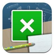 Apps voor (Speciaal) Onderwijs - Nieuw: app Tafels oefenen HD | Apps en digibord | Scoop.it