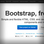 Bootstrap Your Application Using Twitter Bootstrap | Twitter Boostrap | Scoop.it