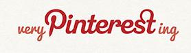 19 Tools for Pinterest Pros | BI Revolution | Scoop.it