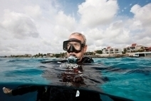Health Tip: The Aging Diver | All about water, the oceans, environmental issues | Scoop.it