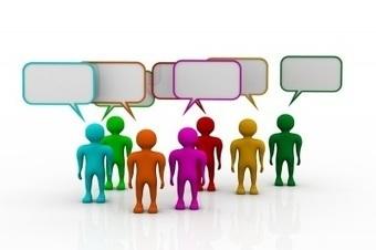 Las 10 cualidades de un profesional del Network Marketing. | Alberto Valls | Scoop.it