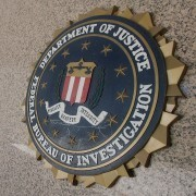 Websites nach FBI-Razziaoffline   Cyberwar   Scoop.it