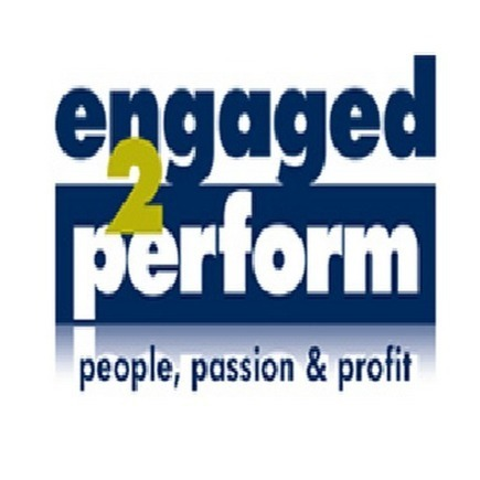 What Does Make Employee Engagement So Pertinent? | Employee Engagement Programs Canada | Scoop.it