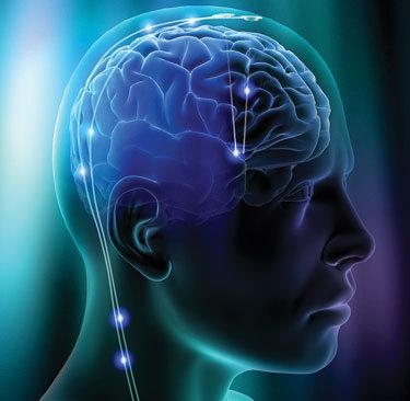 Due mesi di meditazione «cambiano» davvero il cervello | Naturopatia e benessere: consigli e rimedi per l'armonia di mente, anima e corpo | Scoop.it