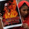 """Tibet is burning"""