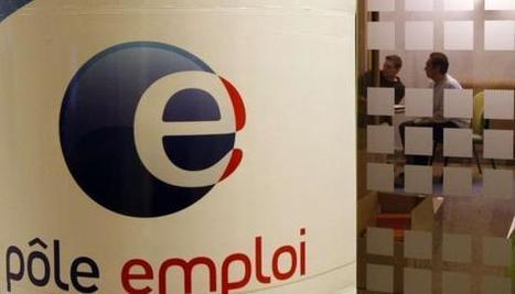 Chômage: seniors, cadres et intermittents ponctionnés - myEurop.info | Cadres de Direction en Temps Partagé | Scoop.it