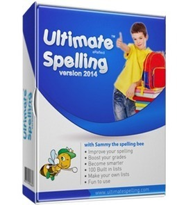 Ultimate Spelling Software |  » Build A Kinder World. All of Us are Equal! | Software for Home and Business | Scoop.it