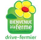 Ouverture à La Réole du 1er 'Drive fermier' rural - 13 septembre - Espace Datapresse | Distribution en Drive de produits fermiers et locaux | Scoop.it