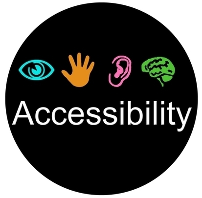 Free Resources from the Net for EVERY Learner | Supporting Universal Access and Universal Design for Learning | IKT och iPad i undervisningen | Scoop.it